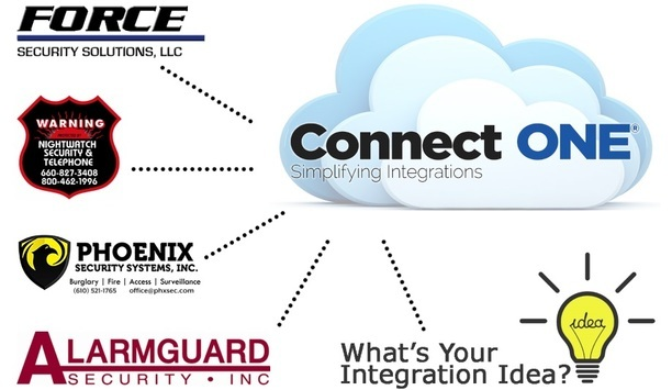 Connected Technologies LLC announces extension of customisation services tailored for security dealers