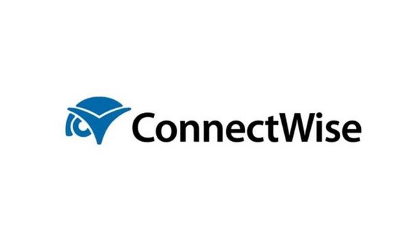 ConnectWise Acquires Perch Security And StratoZen To Provide Unified And Enhanced SOC And SIEM Services