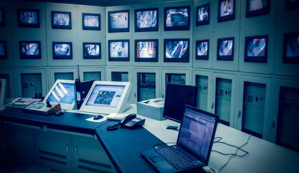 Simplifying control room design for end users and system integrators