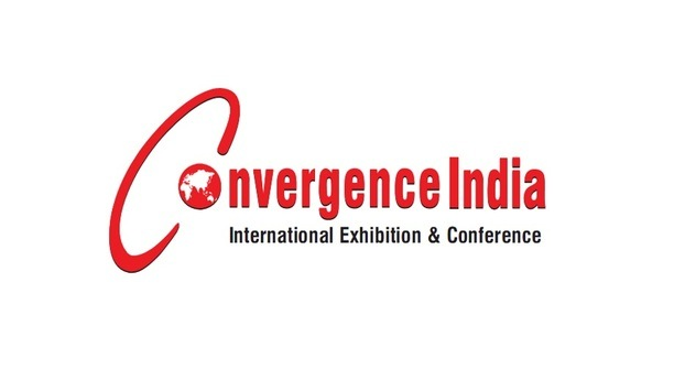 Convergence India 2020 expo to witness the 'Next Level' in innovations in digital technologies