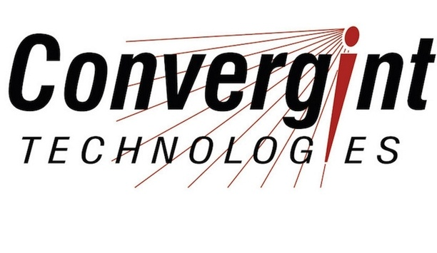 Convergint Technologies acquires Firstline Security Integration to expand Western United States reach