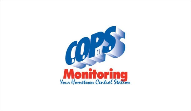 COPS Monitoring Commends Dedicated Staff For 12.4-Second Response Times During Hurricane Matthew