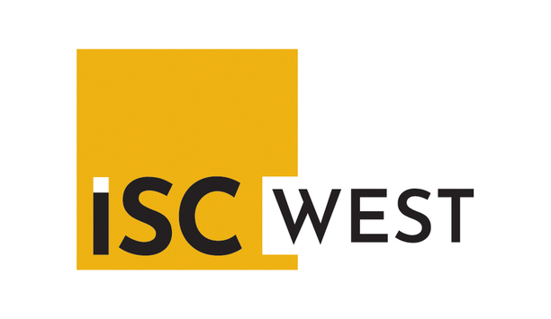 ISC West Postponed to July 20-22