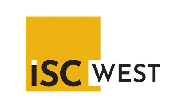ISC West monitoring, responding to COVID-19 Coronavirus