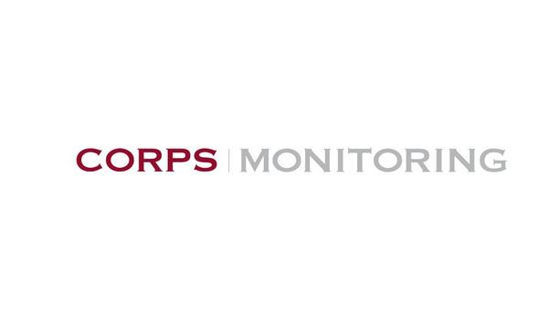 Corps Monitoring launches KeySafe, an integrated key holding solution with highest-level security rating