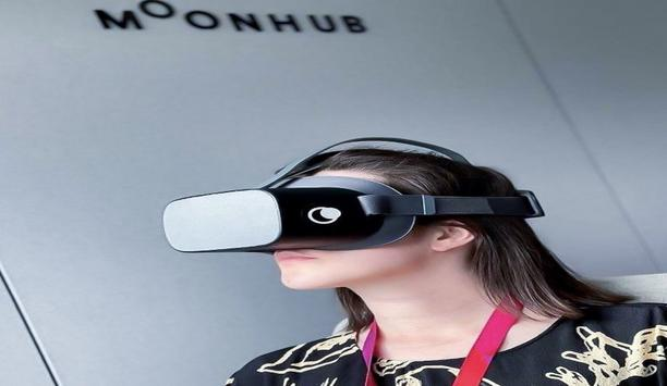 Corps Security introduces VR training for security officers