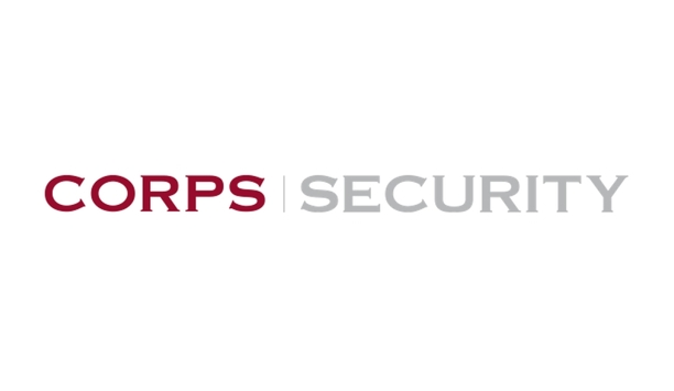Corps Security wins contract to provide security services to Tata Steel Europe