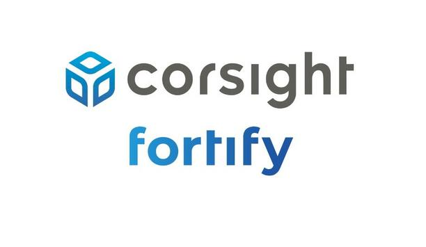 Corsight AI announces pioneering enhancements to core technology
