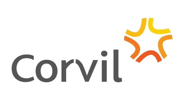 Corvil states deep network forensics is a critical cyber defence weapon