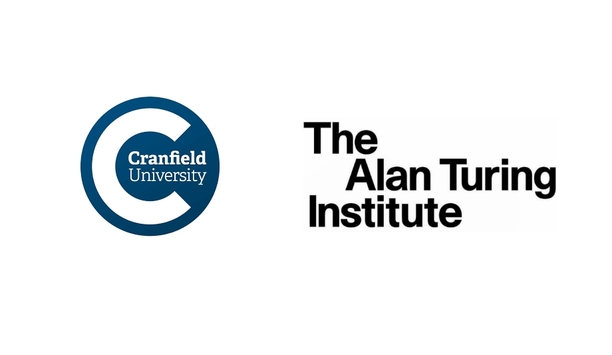 Cranfield University and The Alan Turing Institute appoint Mark Briers as the cyber security professor