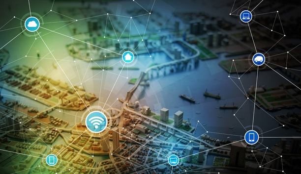 Critical Network Of Things: Why You Must Rethink Your IoT Security Strategy