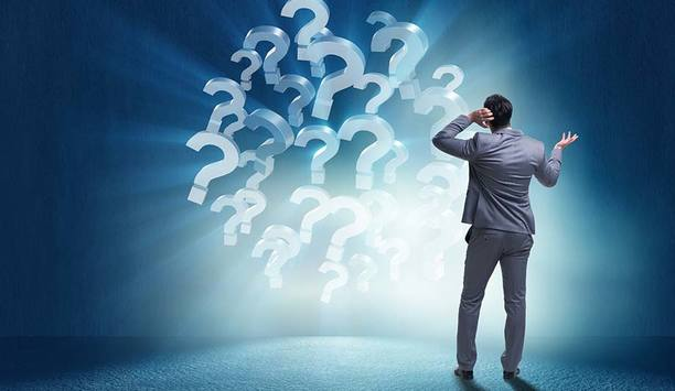 Key critical thinking skills for security professionals