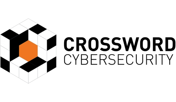 Crossword Cybersecurity's Consulting division signs agreements to improve company's cyber security posture