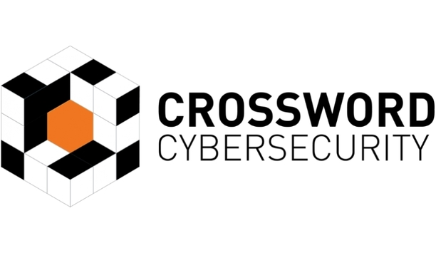 Crossword Cybersecurity appoints Group Sales Director and Non-Executive Chair to grow business
