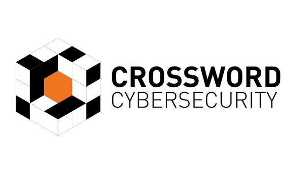 Crossword Cybersecurity releases insights from its global review of academic cyber security research