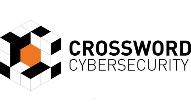Crossword Cybersecurity launches Rizikon Pro to address demand for supplier assurance in SME organisations