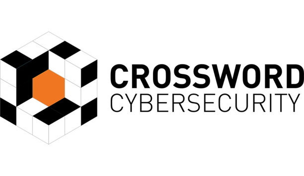 Crossword Cybersecurity announces strategic partnership with Satisnet for Rizikon Assurance risk management platform