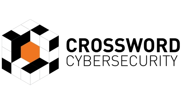 Stevenage, Peterborough and East Hertfordshire Councils adopt Crossword Cybersecurity Plc's Rizikon Assurance to secure GDPR Compliance