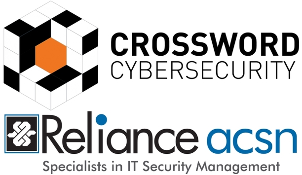 Crossword Cybersecurity launches virtual Chief Information Security Officer (vCISO) in partnership with Reliance