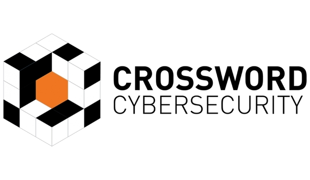 Crossword Cybersecurity's Rizikon Assurance 2.0 solution empowers companies to take control of third-party risk