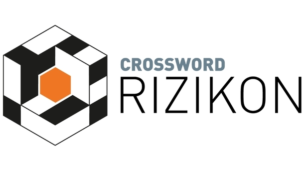 Crossword Cybersecurity Plc signs FTSE 250 global contract to enhance visualisation of supplier risk