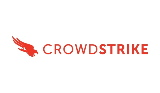 CrowdStrike Cautions UK Businesses Of Looming Cyber Security Threats
