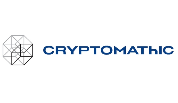 Cryptomathic enhances Deutsche Post's Postident identity management services to comply with eIDAS regulations