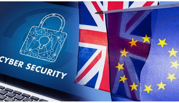 Cyber Security Connect UK urges the cyber security community to respond to policy paper