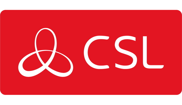 CSL announces extending partnership with Business Insight 3 to incorporate growing Business Intelligence market