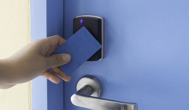 Download: Dangers Of CSN-Only Smart Card Readers
