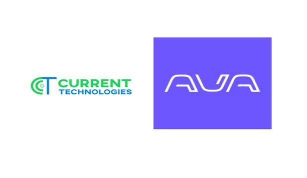 Current Technologies and Ava Security on transitioning to modern cloud video security
