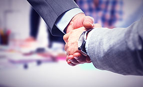 Top strategies for security sales representatives to boost customer engagement
