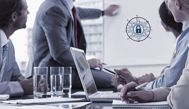The five questions bank security and IT leaders need to answer about cybersecurity