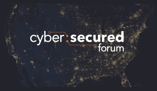 Cyber:Secured Forum 2019 Announces List Of Presentations And Breakout Sessions Of The Event