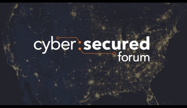 Cyber:Secured Forum 2019 Announces Exhibition Dates And Feature Programs