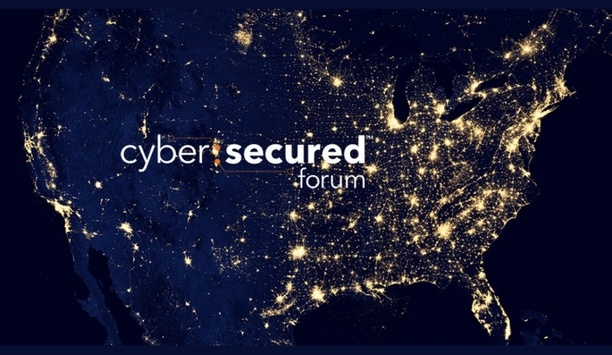 Cyber:Secured Forum Announces Keynote Speakers To Discuss Cybercrime Trends And Developments