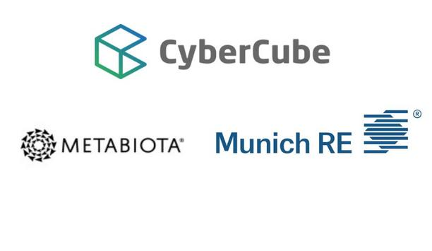CyberCube Partnered With Munich Re And Metabiota To Understand The Lessons Both Pandemic And Cyber Modelers Could Learn