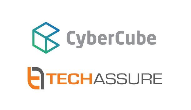 CyberCube Teams-Up With TechAssure To Introduce Broking Manager Software Application