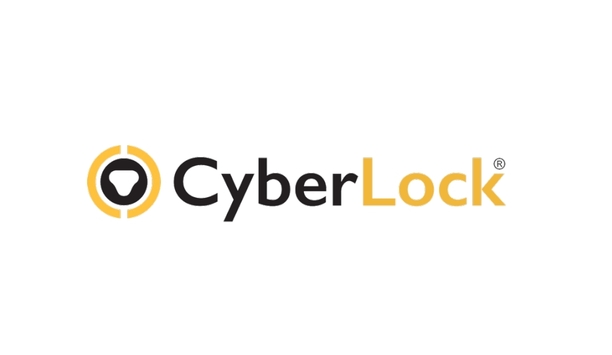 Cyberlock To Showcase Its Latest Software CyberAudit-Web Connect At ISC West 2020