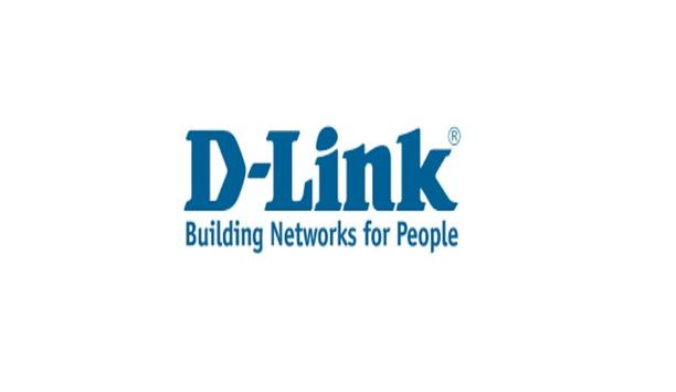 D-Link unveils all-in-one 16-Channel PoE Network Video Recorder with H.265 and 4K Ultra HD resolution support