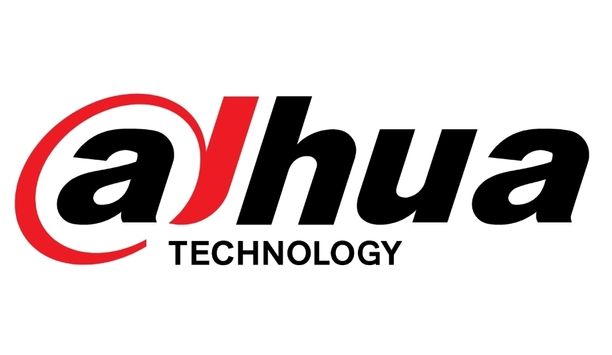 Dahua Partners With JMG Security Systems To Support Boys & Girls Clubs Through Charity Golf Tournament