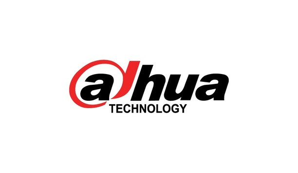 Dahua showcased technical innovations and AI-powered smart solutions at IFSEC 2018