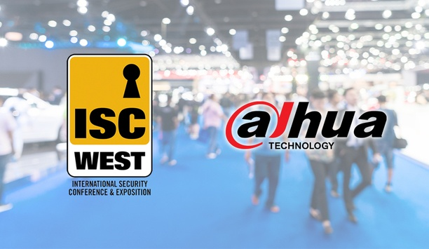 ISC West 2019: Dahua USA's Goals Extend Beyond Marketing