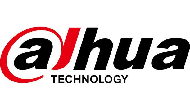 Dahua launches new back-end ANPR software DHI-IVS-T7000-R-PRO