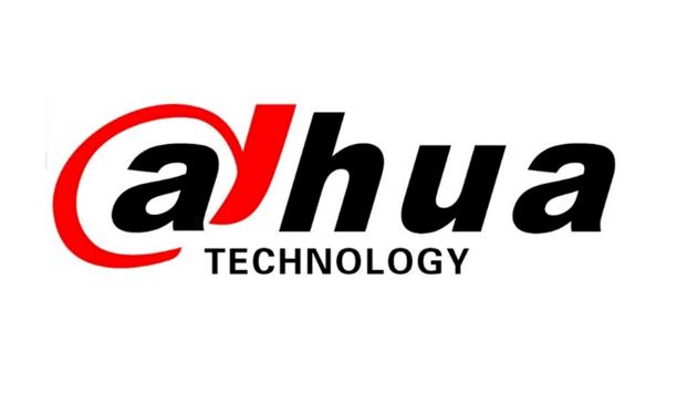 Dahua Reliability Laboratory receives CNAS Certification