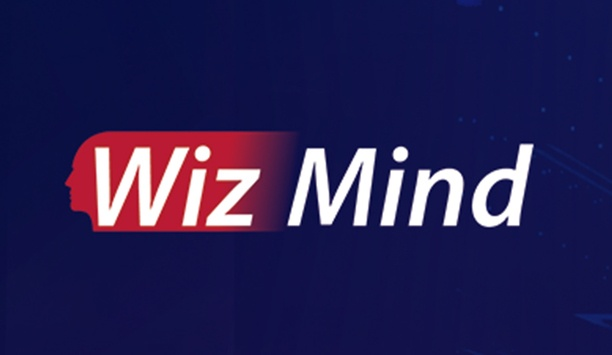 Dahua Technologies launches AI-powered WizMind portfolio