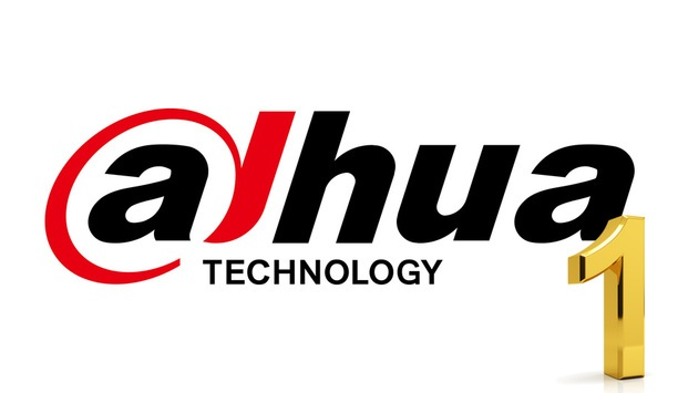 Dahua Technology PSPO 3D Scene Flow Method ranks top in KITTI Flow 2015 Benchmark