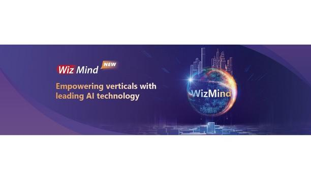 Dahua Technology announces their WizMind series to provide flexible AI solutions for a wide range of industries