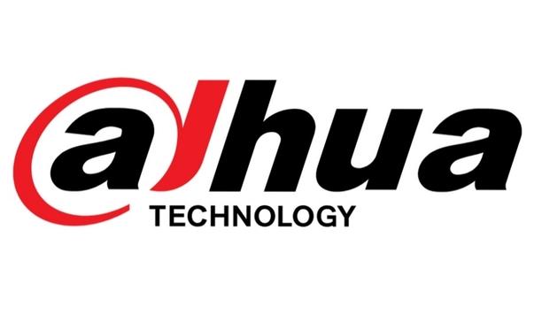 "Dahua Technology hosts annual summit ""Dahua Heart of City"" in Shenzhen, China"
