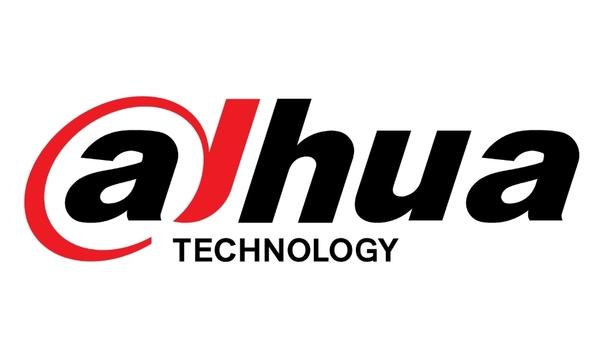 Dahua Technology announces Multi-flex and Dual-sensor cameras to IP surveillance portfolio